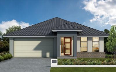 Spring Farm, Lot 22 Road No 4  | Orchard Heights