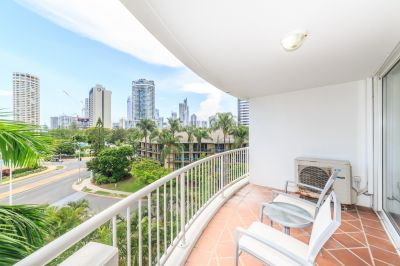 2 Bedroom Investment Can't be Beaten by Price!