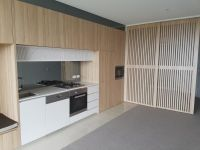 SPECTACULAR TWO BEDROOMS APARTMENT IN ASHFIELD
