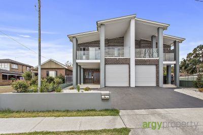 74A Clancy Street, Padstow Heights