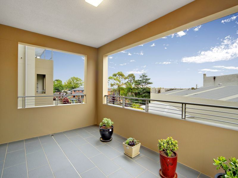 Unit 15/20 Tennyson Road Mortlake 2137