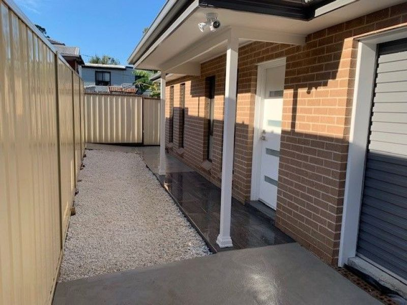 Private Rentals: 154A Cornelia Road, Toongabbie, NSW 2146