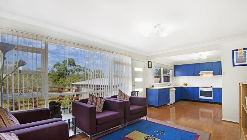 154 North Rocks Road, North Rocks NSW 2151