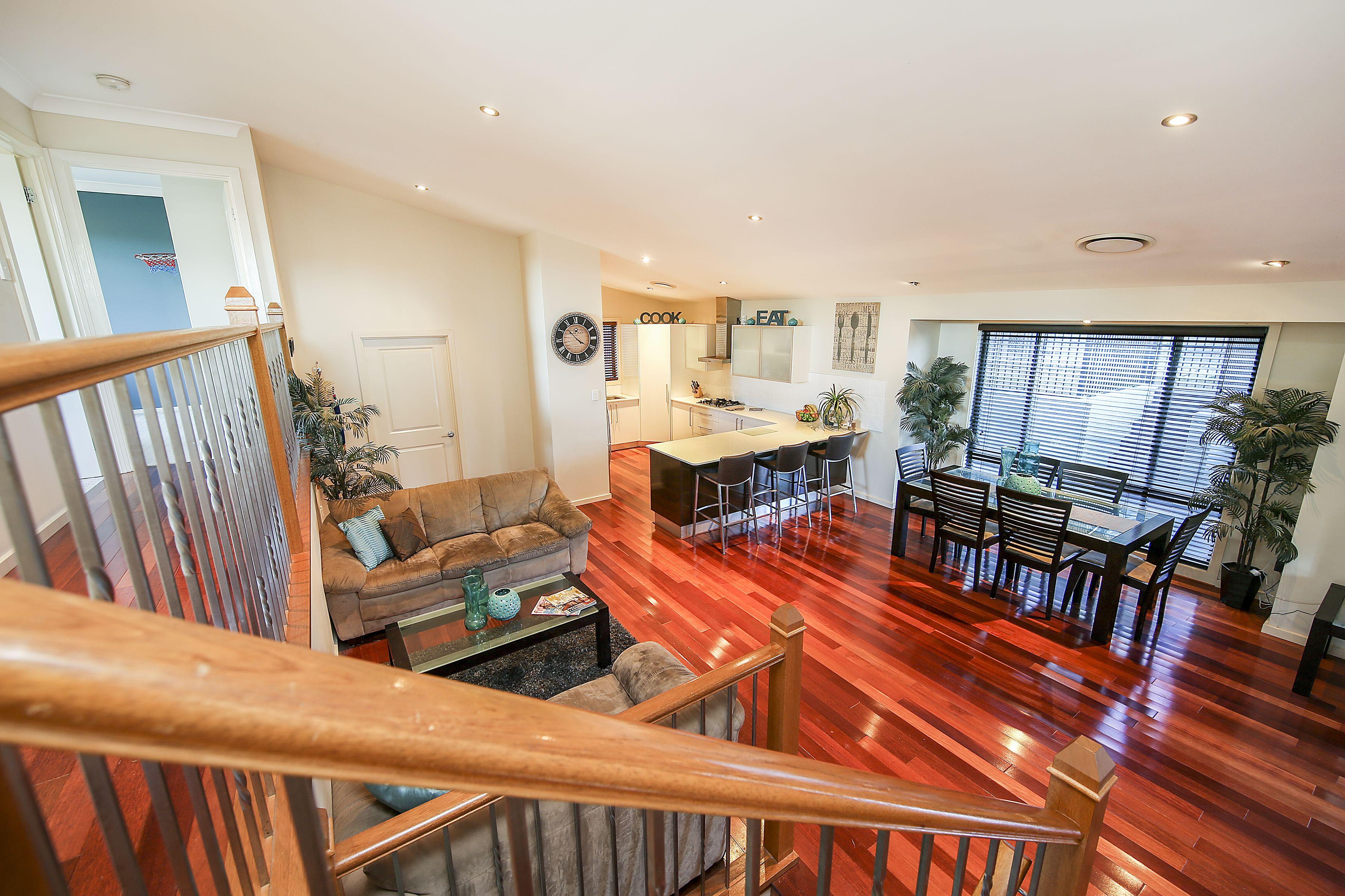 5 Eliza Place, Macquarie Hills