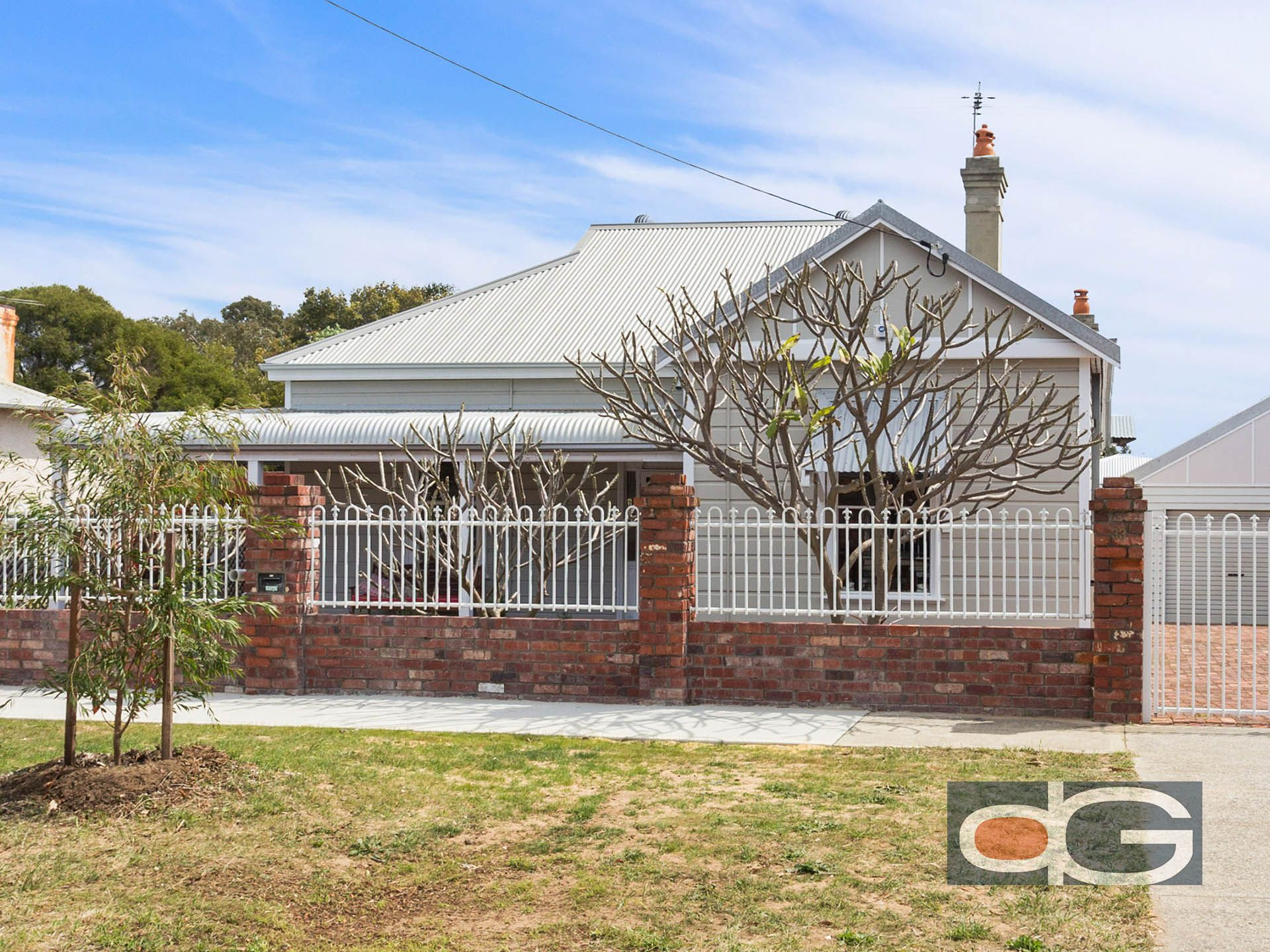 33 Central Avenue, Beaconsfield