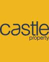Castle Property