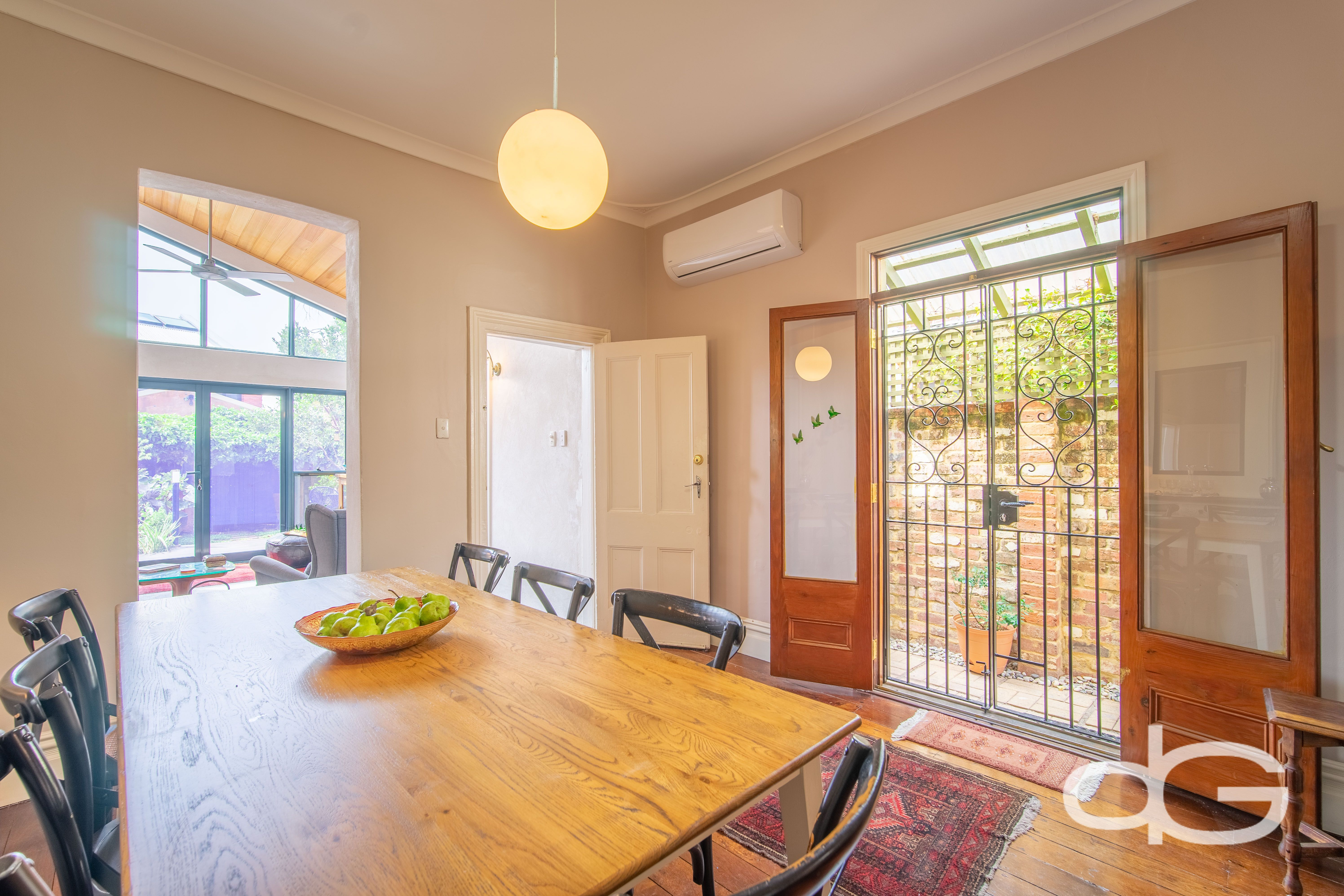 8 Price Street, Fremantle