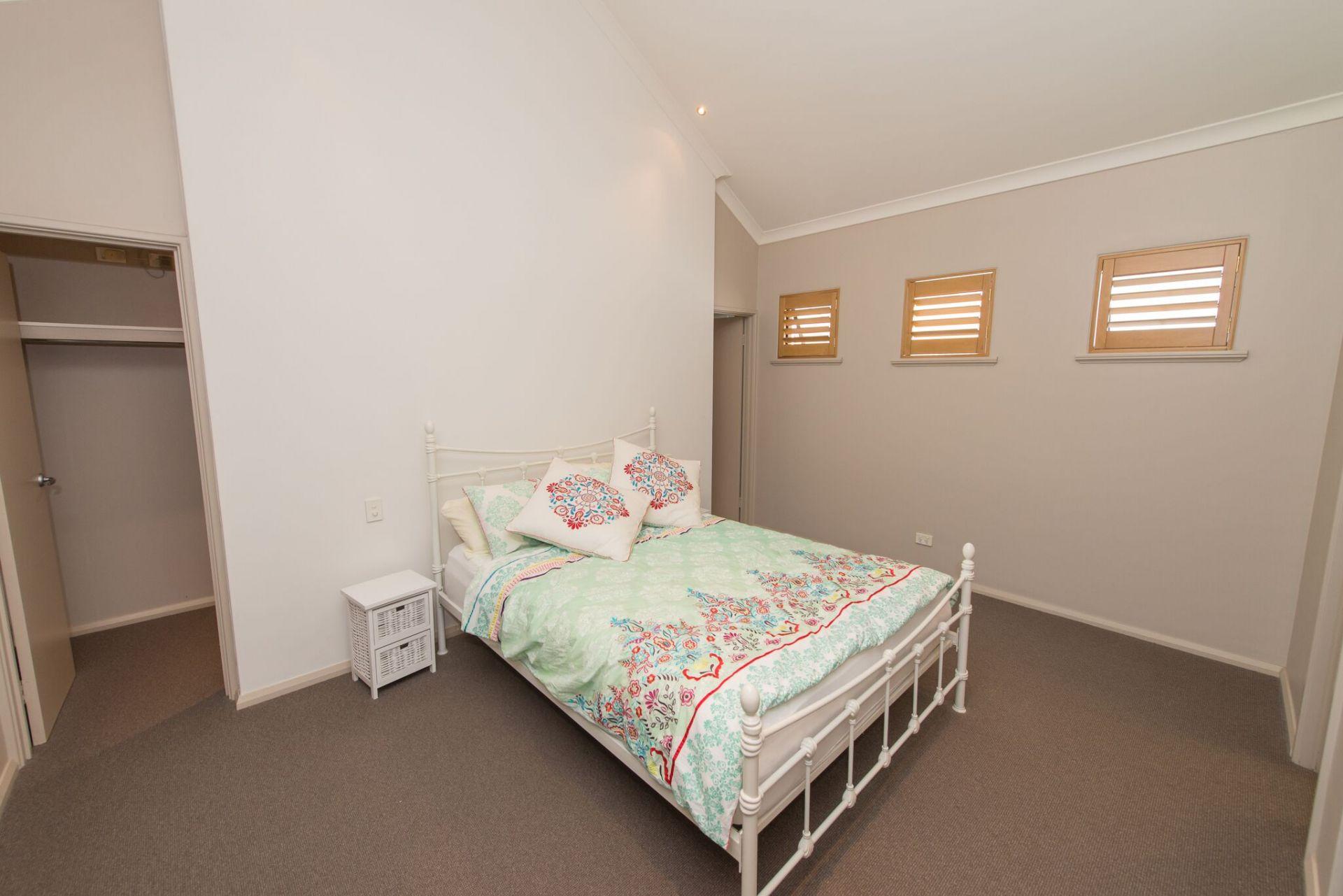 10a Grey Street, Fremantle