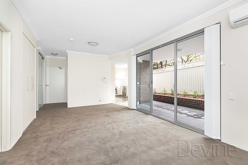 7/2 Burlington Road, Homebush