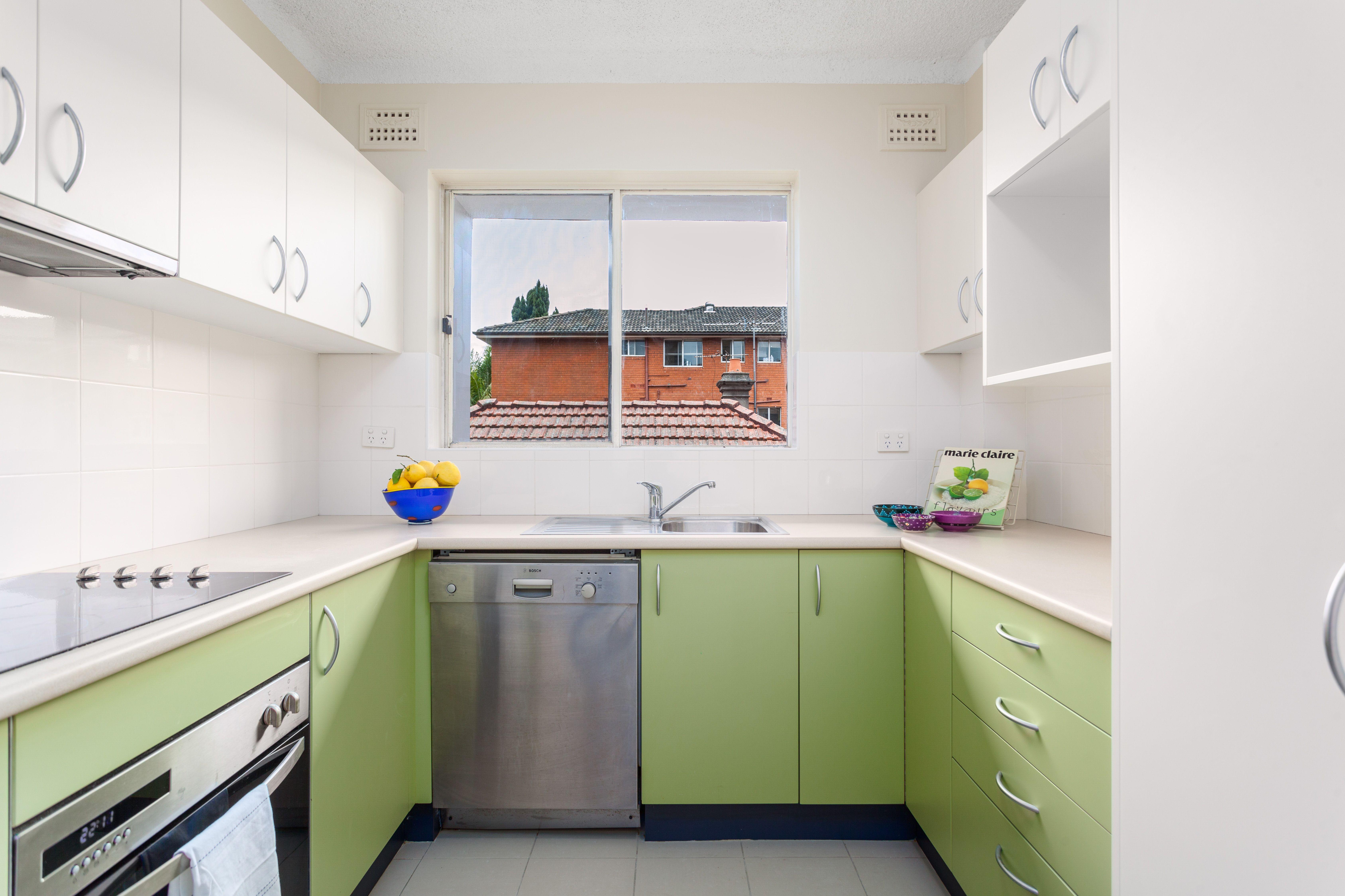 6/72 Kensington Road, Summer Hill NSW 2130