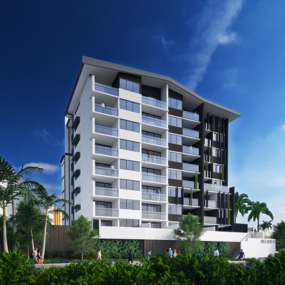 Unit for sale in Townsville & District TOWNSVILLE