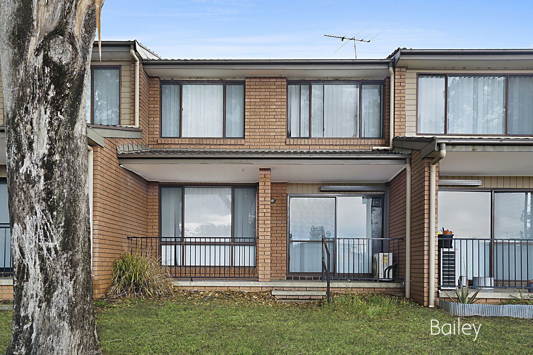 3/6 Simpson Terrace, Singleton