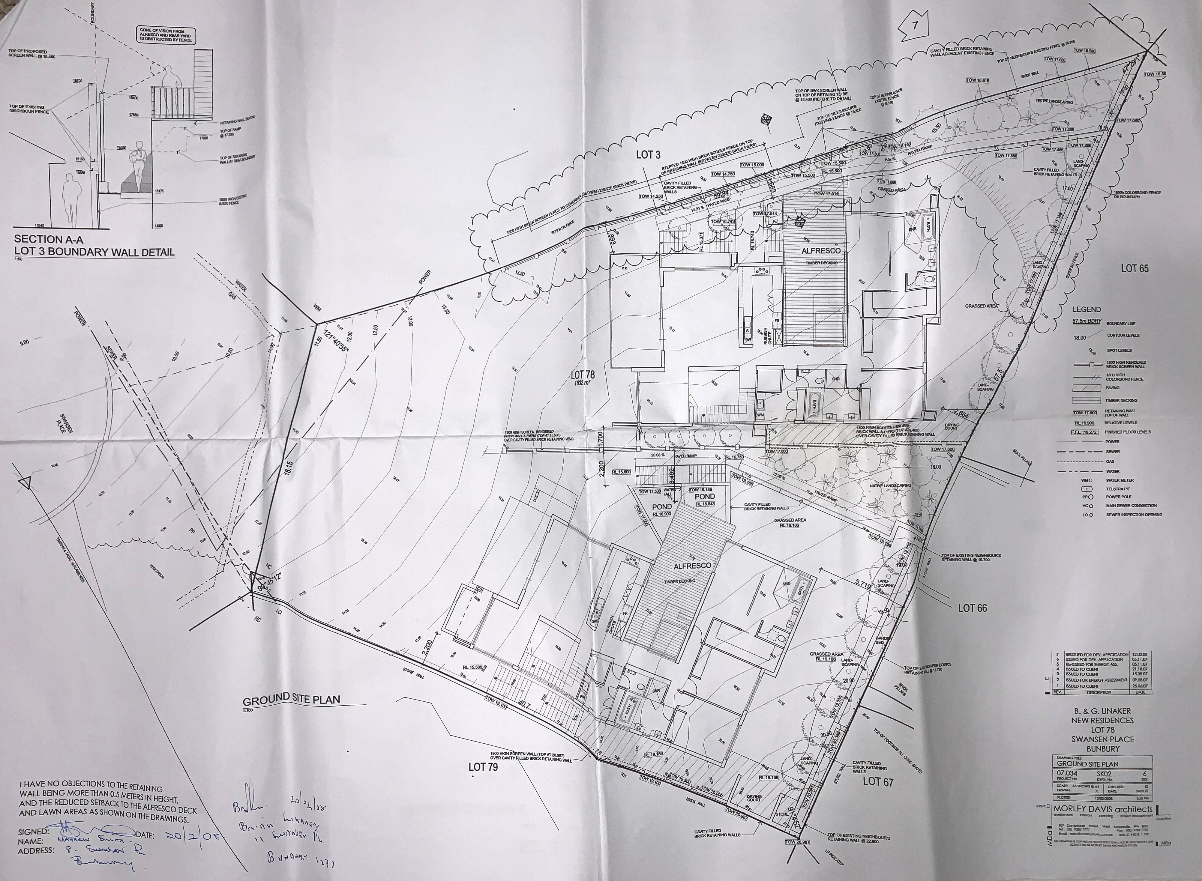 12 Swansen Place, Bunbury