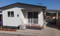 Site 109 Gateway Lifestyle Bayside