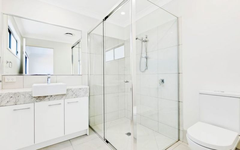 For Sale By Owner: 39/44 Fairmeadow Road, Nambour, QLD 4560