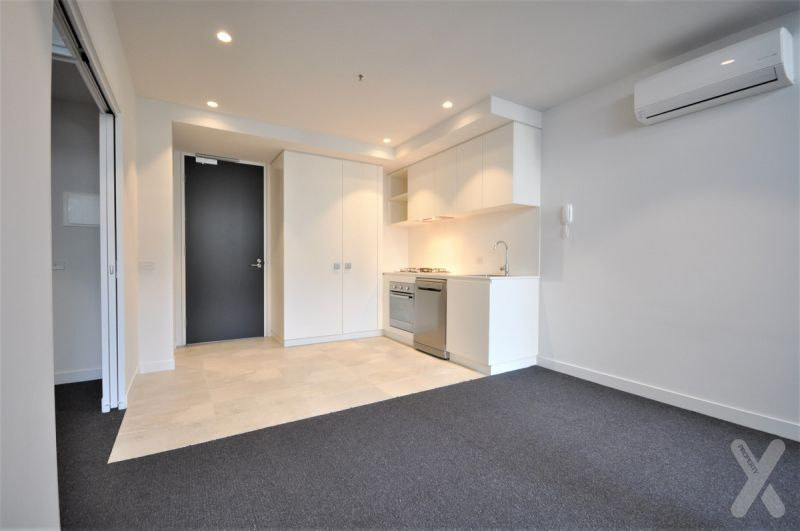 PRIVATE INSPECTION AVAILABLE - Your new inner city pad is waiting!