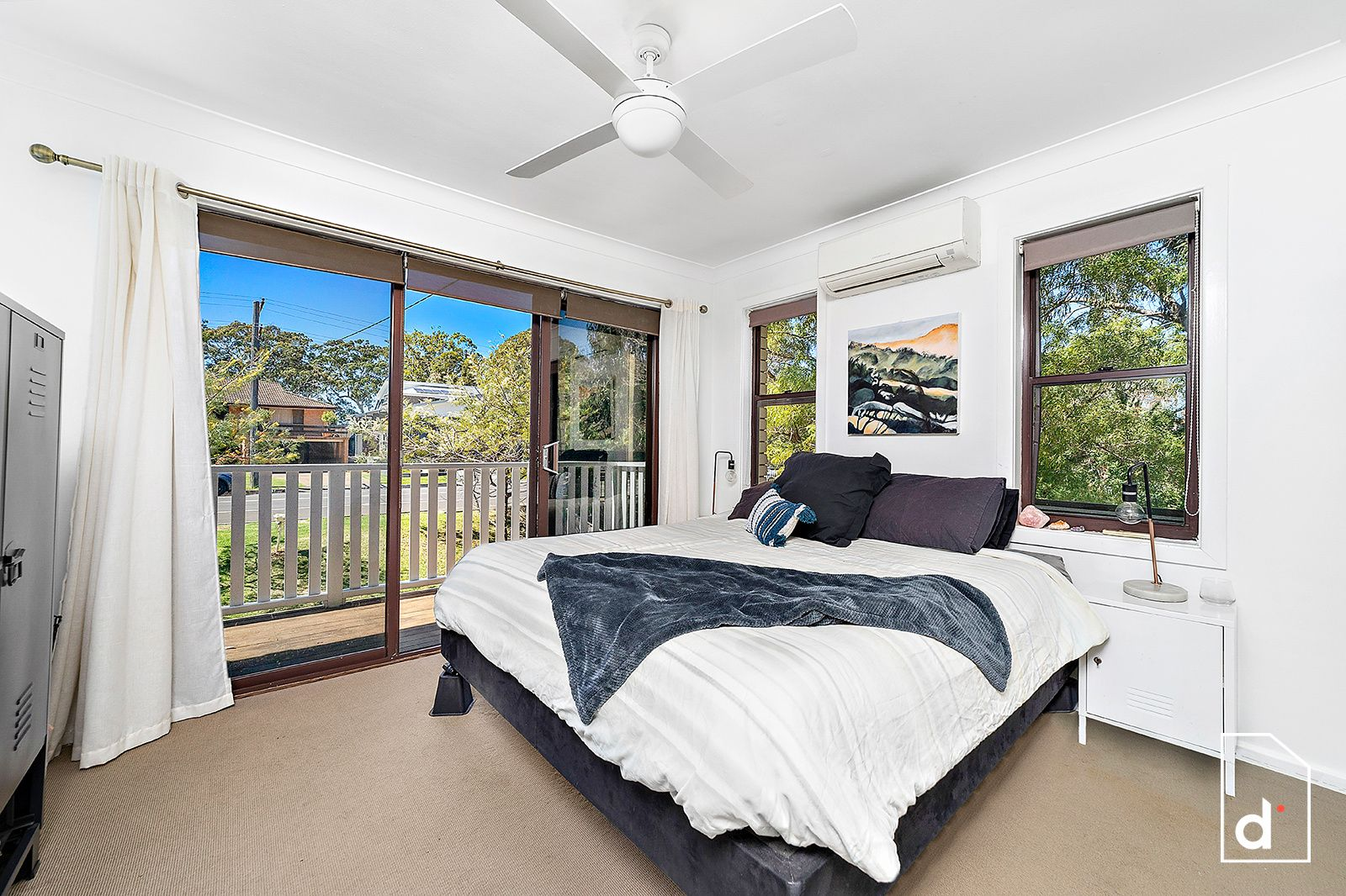 2/56 Foothills Road, Balgownie NSW
