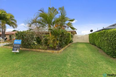 19 Balkee Drive, Caboolture