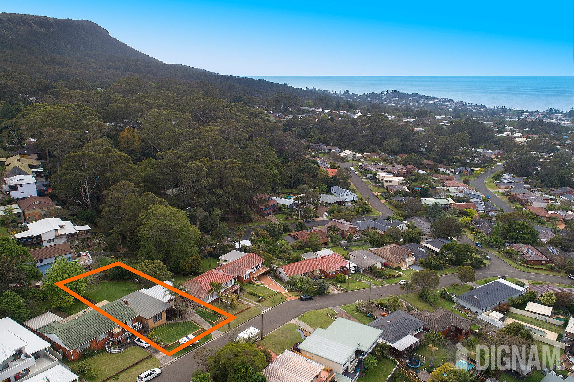 43 Robinsville Crescent, Thirroul NSW