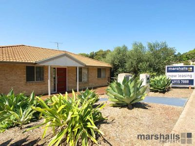Executive 5 Bedroom home in Lakeside Warners Bay