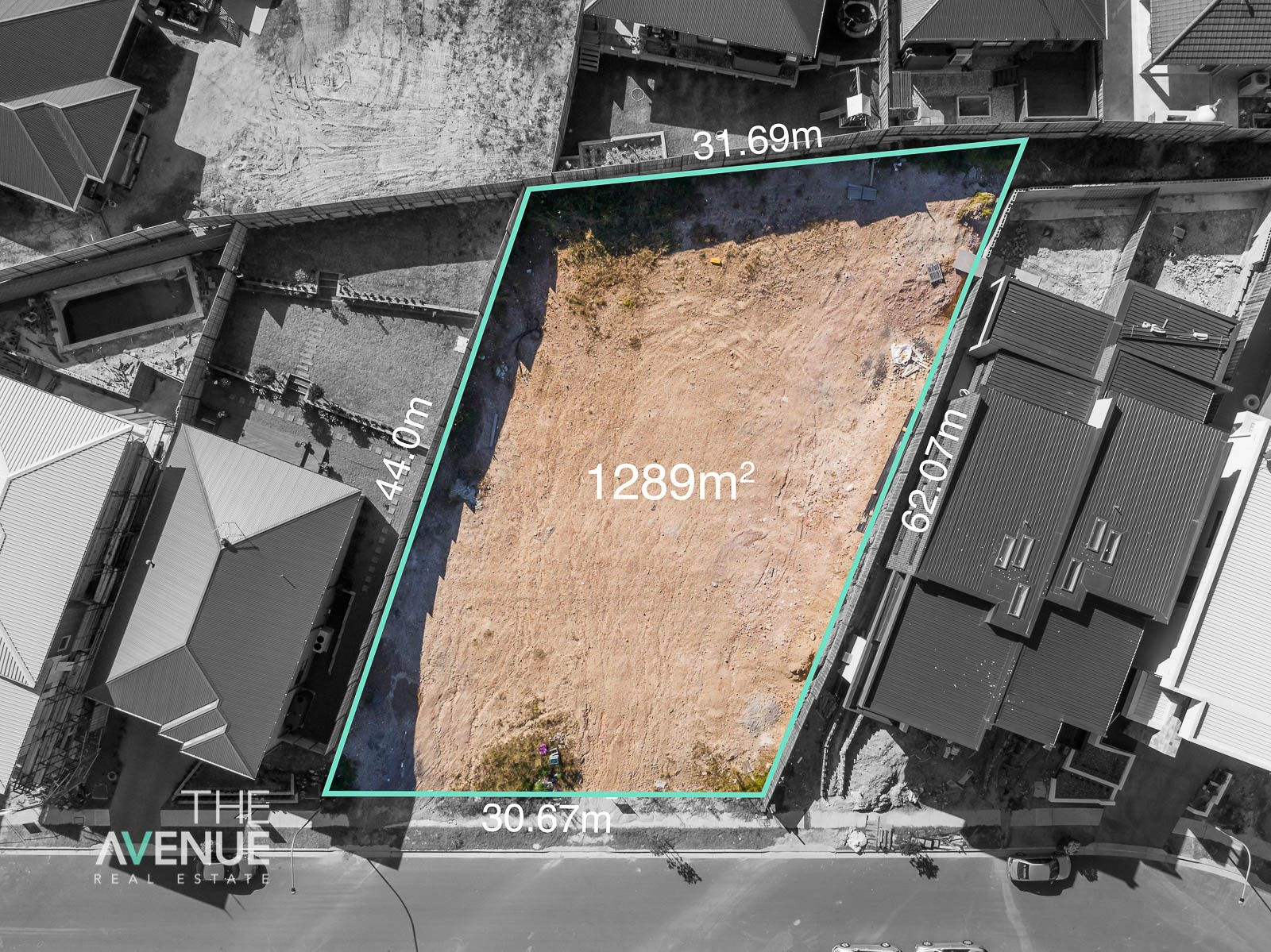 24 & 26 Welford Crescent, North Kellyville NSW 2155