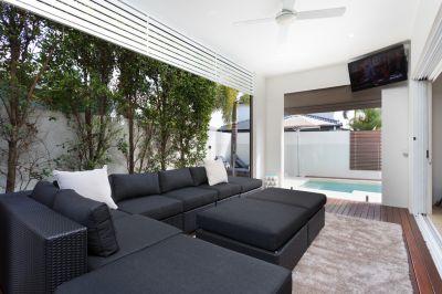 Low Maintenance, Resort Style, Luxury Living