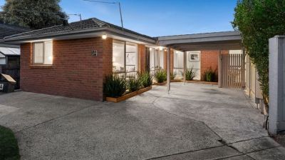 1A Kemps Street, Ringwood East