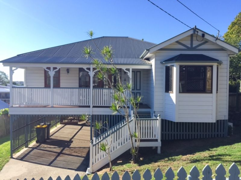 Perfect family Home in Morningside
