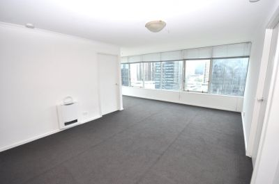 Southbank Condos: 22nd Floor - Large Private Terrace!