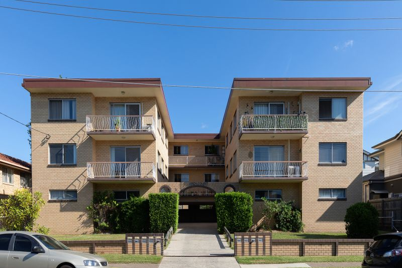 1/74 Homebush Rd, Kedron, QLD