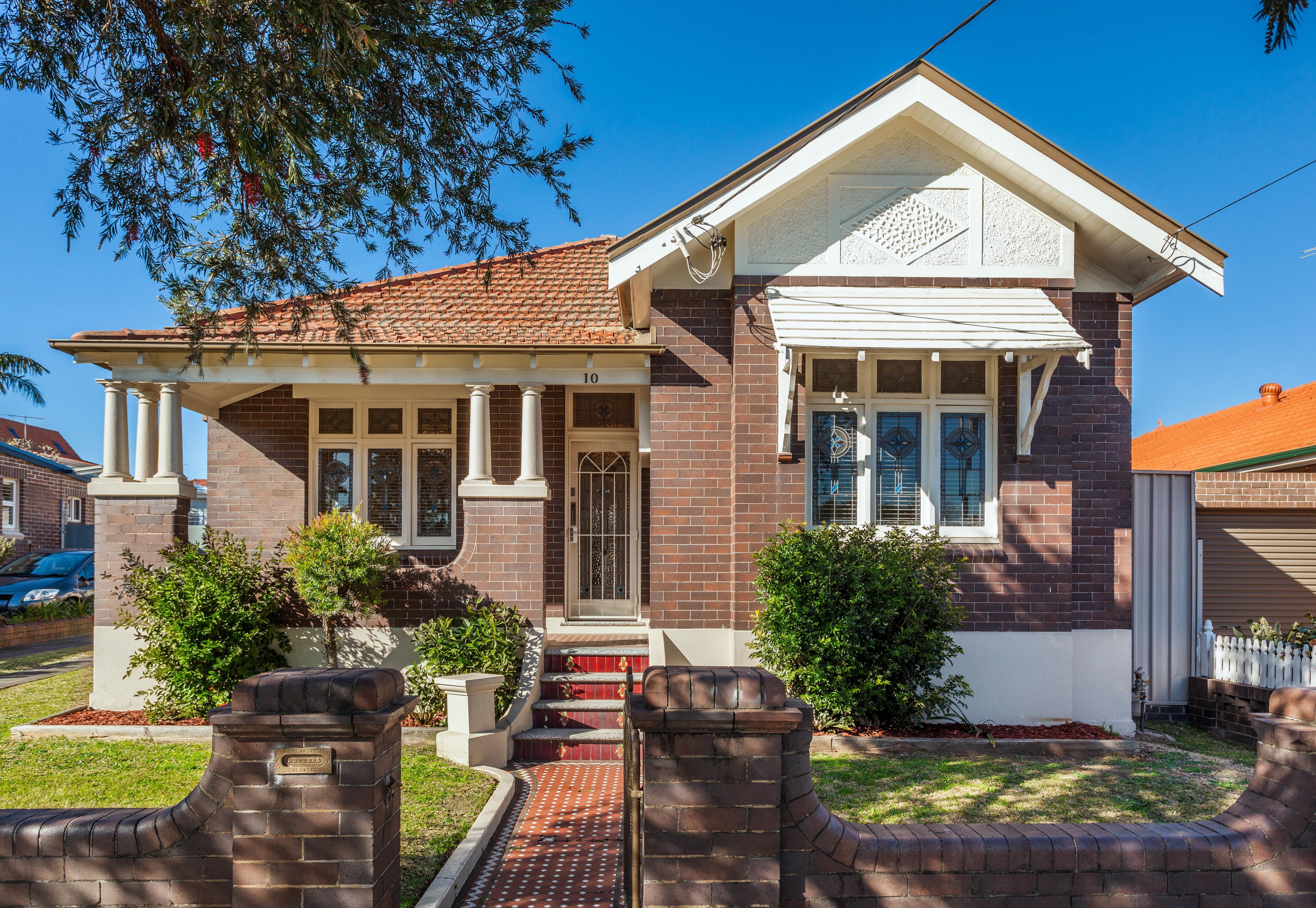 10 Lakemba Street, Belmore NSW 2192
