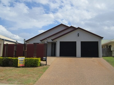 OPEN HOUSE ~ Sunday 3rd December ~ 11:00am - 11:30am