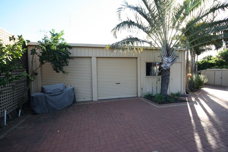 21 Cantwell Court, East Bunbury