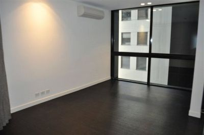 The Elm: 8th Floor - Spacious One Bedroom in the Sought After Elm!