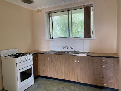 2 bedroom Unit In The Perfect Location