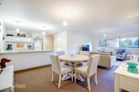 103/8 Musgrave Street West End, Qld