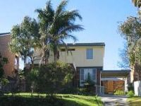 43 Budgewoi Drive Noraville, Nsw