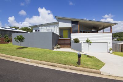 LENNOX HEAD, NSW 2478