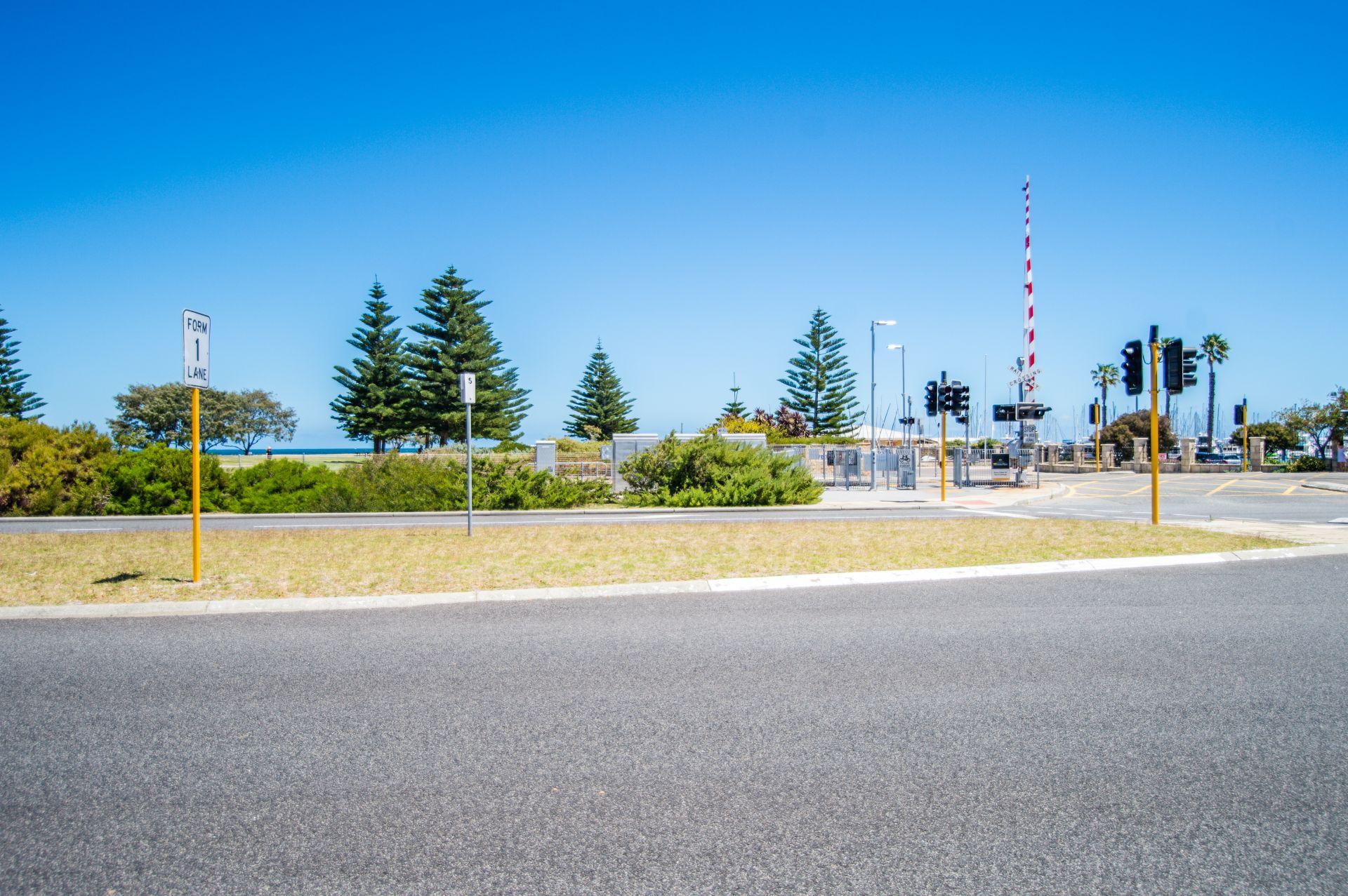 3/174 Marine Terrace, South Fremantle