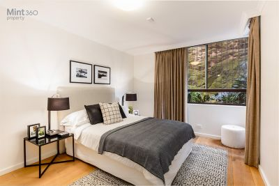 1G/4 Bligh Place, Randwick
