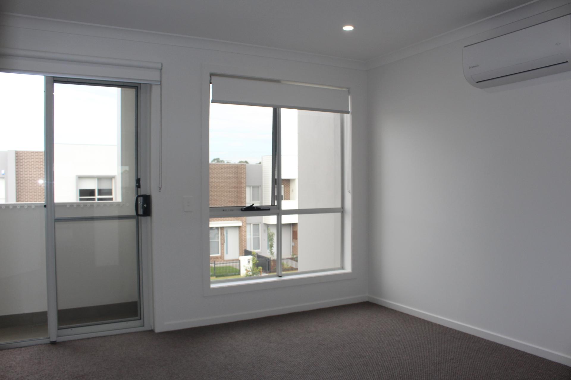 Denham Court 10 Mirbelia Street