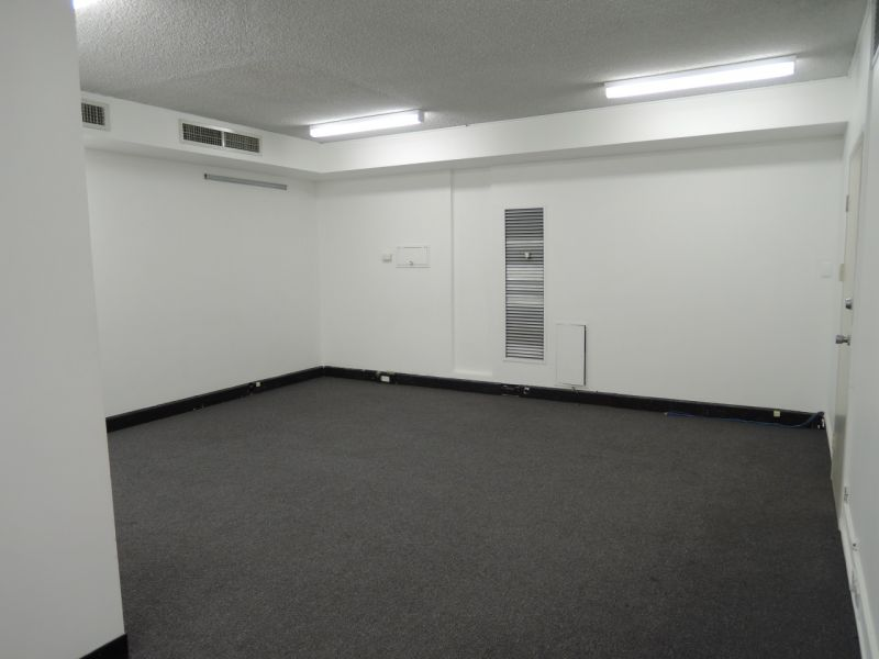 OFFICE  SPACE for Lease in West Perth