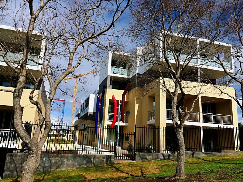 CARLINGFORD, NSW 2118