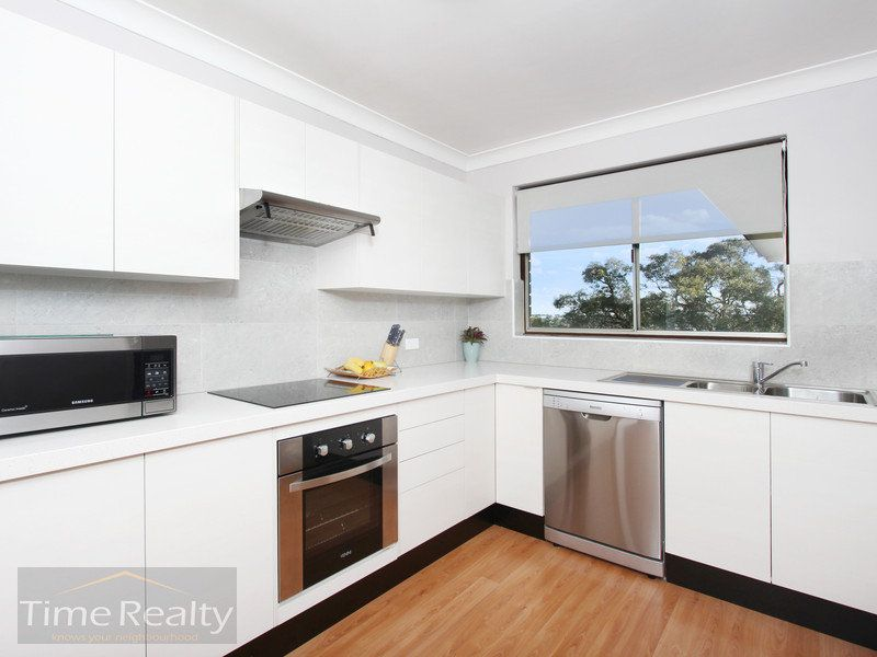 26/20 Charles Street, Five Dock NSW