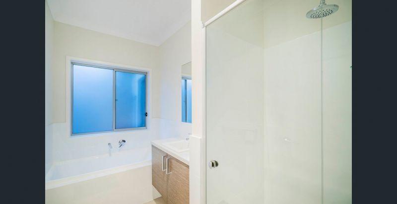 Private Rentals: 49b Hawker Avenue, Plympton Park, SA 5038
