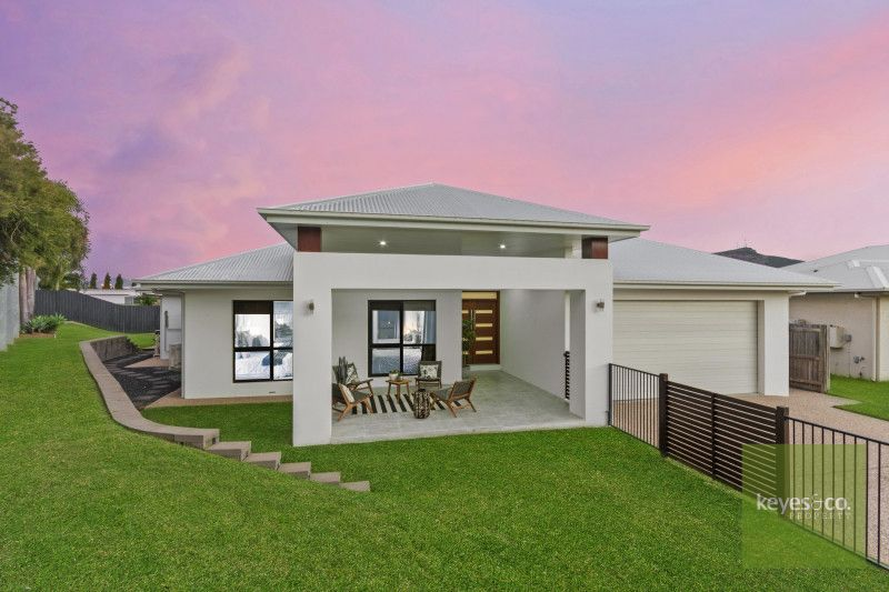 4 Waterdale Pocket, Idalia