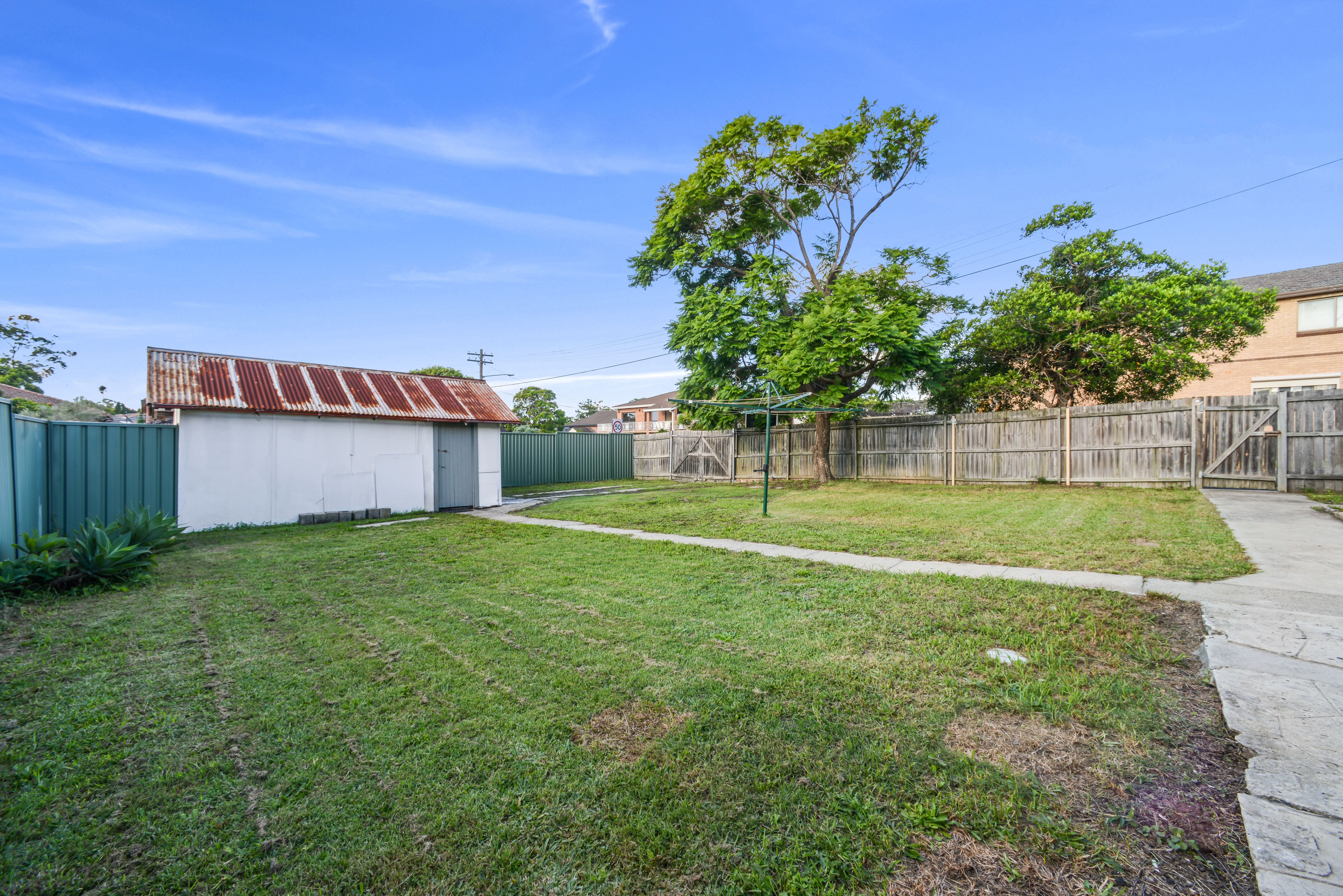 27 High Street, Strathfield NSW 2135