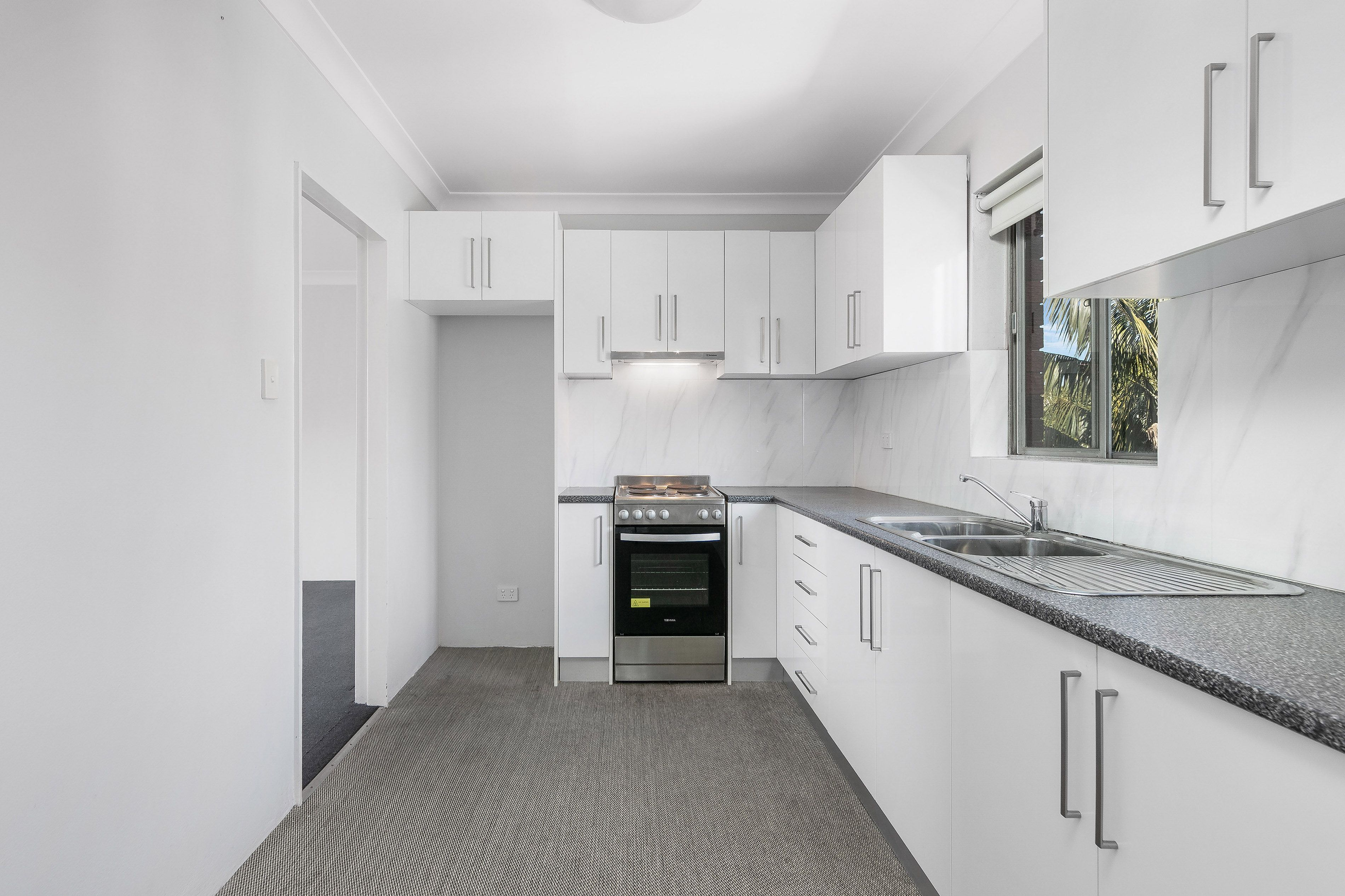 5/2 Clifford Street Coogee 2034