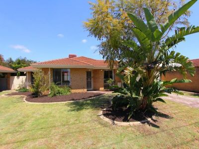 UNDER OFFER HOME OPEN CANCELLED