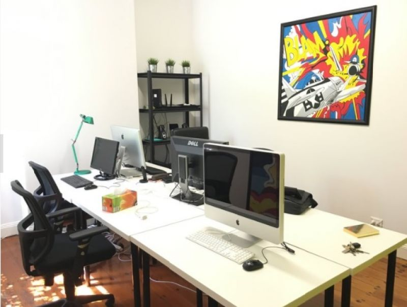Creative Commercial Suite - Available Now!